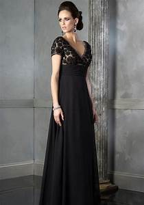 flattering plus size mother of the groom dresses With mother of the groom wedding dresses plus size