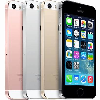 Iphone Se Hello