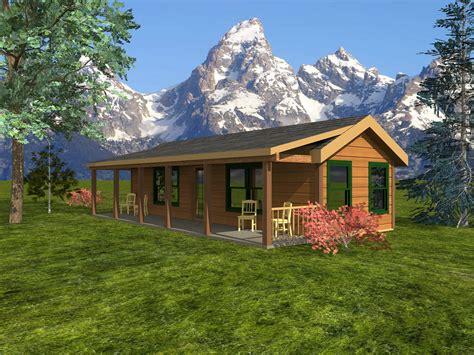 pleasant valley log home custom timber log homes