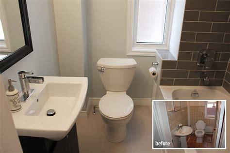 Small Half Bathroom Ideas On A Budget by Peaceful Design Ideas For Small Bathrooms On A Budget