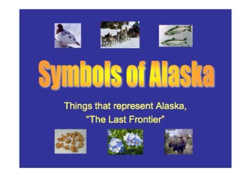 smart exchange usa alaska symbols