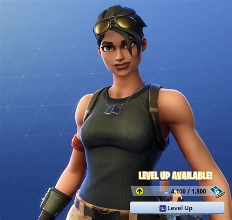 fortnite list   heroes classes   abilities