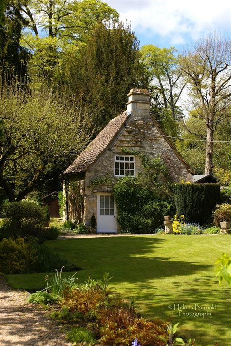 Lovely Countryside Places For Just Me Or One Other In