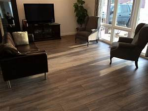 how to determine the direction to install my laminate flooring With which way should hardwood floors run