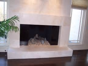 Why, Natural, Stone, Is, Perfect, For, Fireplaces