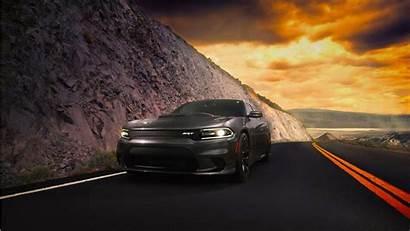Hellcat Charger Dodge Srt Wallpapers Challenger 1080