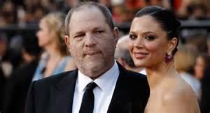 Harvey Weinstein Movies   www.imgarcade.com - Online Image ...