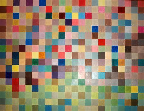 Mantas Čepauskis parduodamas paveikslas Pikselis 2