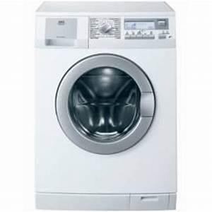 Waschmaschine Aeg Electrolux : bedienungsanleitung f r automatische waschmaschine aeg ~ Michelbontemps.com Haus und Dekorationen
