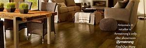 baker bros flooring phoenix scottsdale chandler With baker brothers flooring