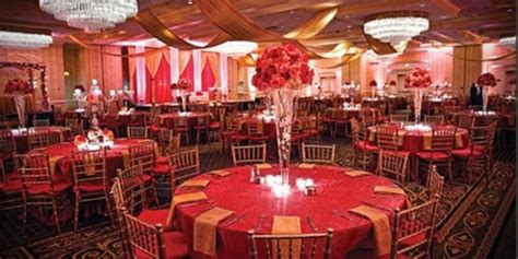 palm gardens marriott weddings get prices for