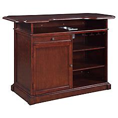 Home Bar Accessories Canada by Pool Tables Accessories The Home Depot Canada