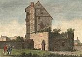File:Beaumont palace 1785.jpg - Wikimedia Commons
