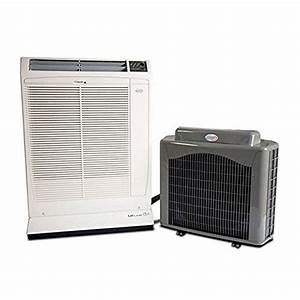 Mobiles Klimagerät Leise : mobiles klimager t splitger t vergleich online produkt ~ Watch28wear.com Haus und Dekorationen