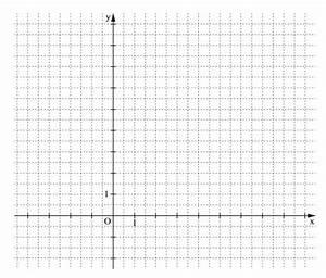 Dreieck Schenkel Berechnen : nachtermin teil a mathe deutschland bayern realschule abschlusspr fungen mit l sung ~ Themetempest.com Abrechnung