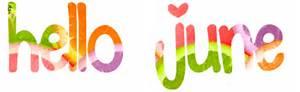 june is gay | Tumblr
