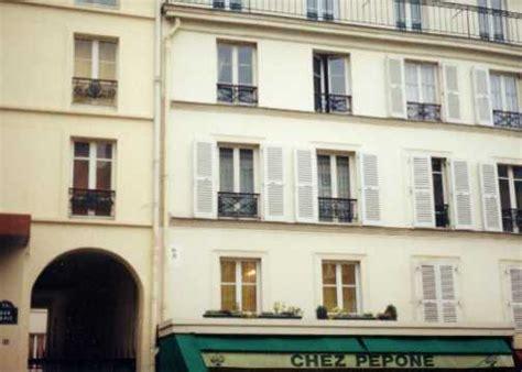 appartamenti per vacanze a parigi parigi vacanze