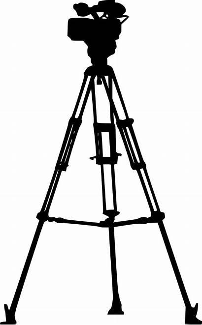 Studio Silhouette Equipment Transparent Px Onlygfx 2171