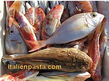cuisiner du congre recettes poissons photos bien cuisiner les poissons