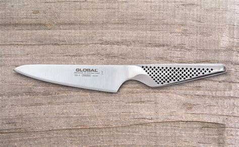 couteau de cuisine global couteau de cuisine global 13 cm colichef