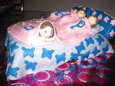 sleepover cake   daughters  birthday