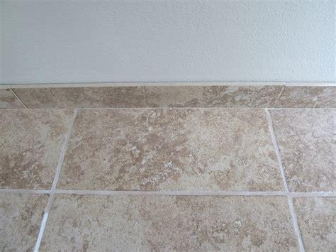 bull nose tile what is bullnose tile tile design ideas