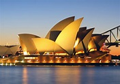 Why the Sydney Opera House is a little overcooked | UNSW ...