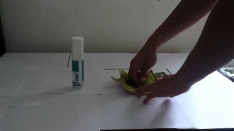 comment cuisiner une pintade comment farcir une pintade conseils 28 images comment