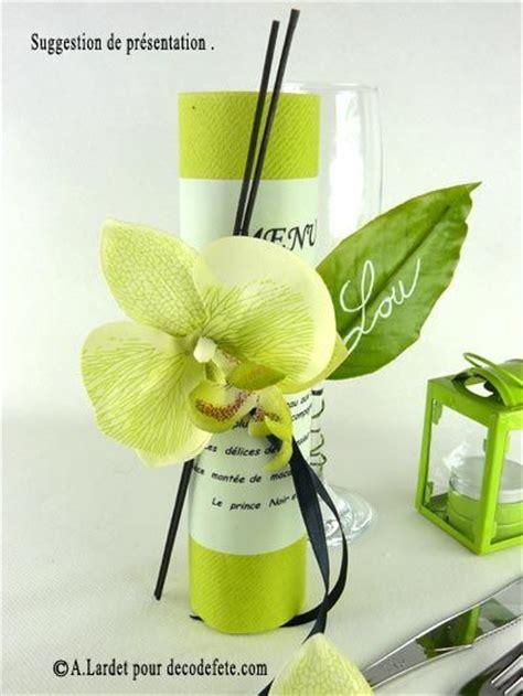 embl 232 mes d un th 232 me zen les orchid 233 es ming 10cm avec leurs coeurs de couleur a d 233 couvrir en