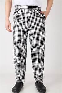 Chef Pants Cheap Chef Uniform Pants Sale Wholesale