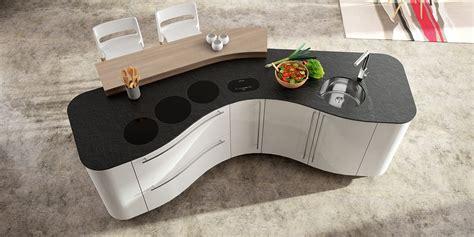 cuisine celtis cuisine contemporaine gamme alicante barcelona tv