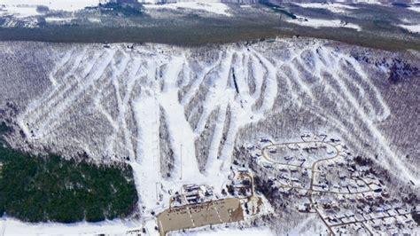 granite peak unveils 50 million expansion plan
