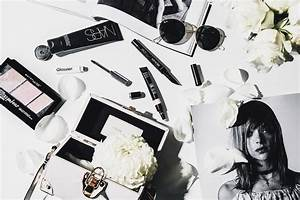 The Only 5 Makeup Products I Used During Fashion Week