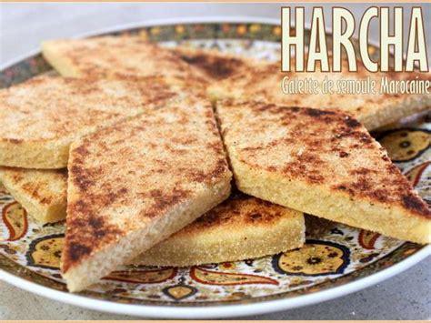 la cuisine marocaine cuisine marocaine les meilleures recettes du maroc