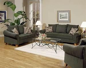 Sofas ken lu furniture winston salem nc for Ken lu furniture