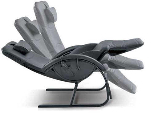 homedics anti gravity chair home furniture design