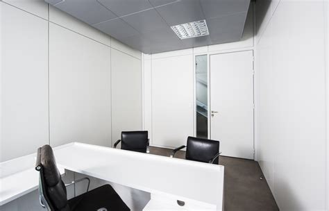 cabinet d architecte agencement cabinet d architecte