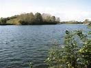 Wateren met kranswiervegetaties (3140) | Natura2000