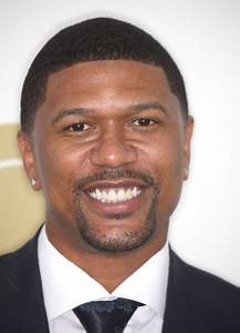Dr Boyce Jalen Rose Deserves Another Chance With ESPN