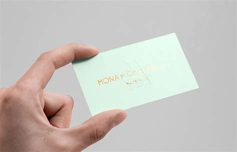 Pastel Colours In Branding & Graphic Design Sample Business Plans For High School Students Average Card Dimensions Plan Next Year Sales Forecast Spa Letter Goodbye Samples Pdf Youth Organization