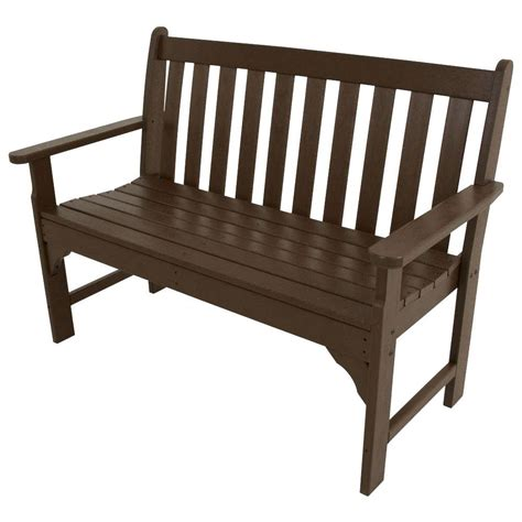 outdoor benches home depot garage plans free