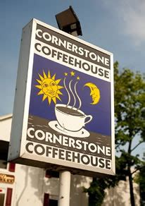 Cornerstone coffee & kitchen brings a fresh feel to café dining at bankstown sports. About Us | The Cornerstone Coffeehouse