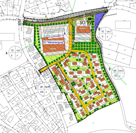 unterschied flächennutzungsplan und bebauungsplan bebauungsplan hamburg b hmfeld bebauungsplan ortskern bebauungsplan carr solaire