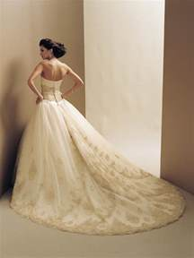 best designer wedding dresses all for fashion design
