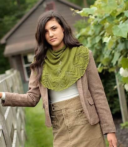 Ravelry Archa Shawl Patterns Knitting