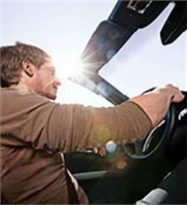 Auto Leasing Berechnen : leasing f r fahrzeuge cembra money bank ~ Themetempest.com Abrechnung