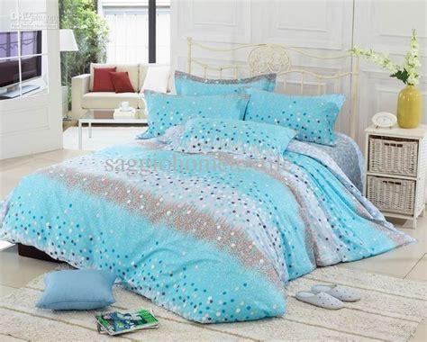 cheap bedding sets  cotton comforter sers beautiful