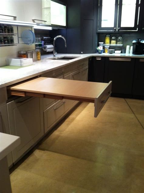 kitchen cabinet table 22 best images about laundry nook on wall 2802