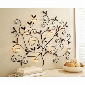 best 25 oil rubbed bronze ideas on pinterest peninsula With best brand of paint for kitchen cabinets with snowball candle holder