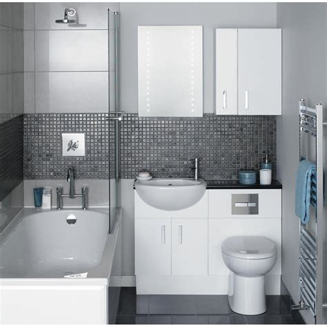 simple pcitures small bathroom design picture